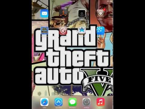 Free In App Purchases IOS 7