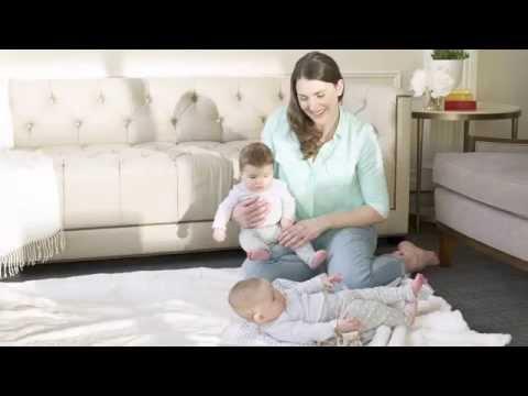 Bravado Nursing Bras Sizing - 2 Minutes to the Perfect Fit