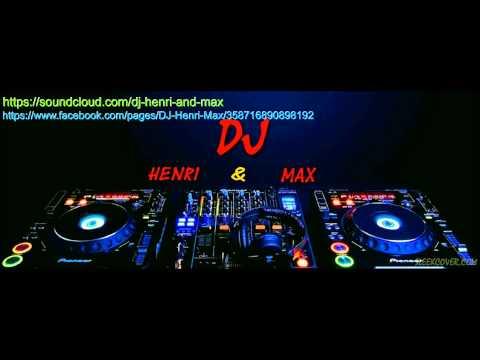 DJ Vibes - Flash Bang!