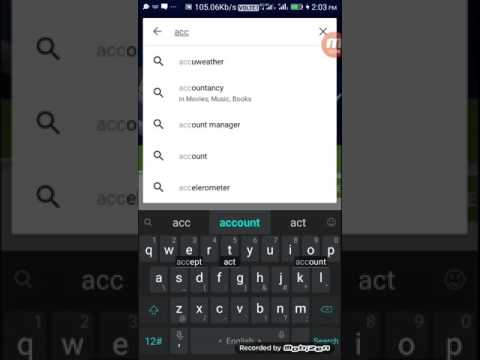 How to increase download speed in ucbrowser