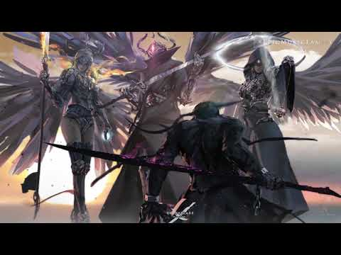 Epic Powerful Music: FINAL DESTINATION | by Elbroar (Second Suspense)