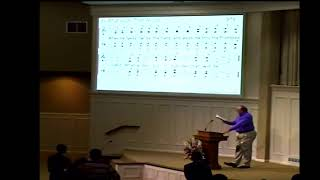 Westhill Church Of Christ Live Stream