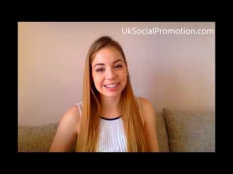 How To Get Thousands of Followers 2015