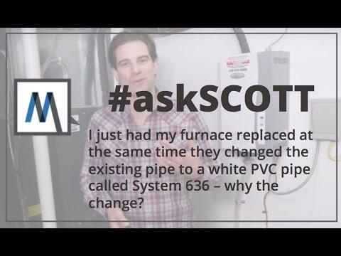 #askScott