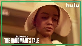 "The Big Moment: Episode 6 – ""Unfair"" • The Handmaid"