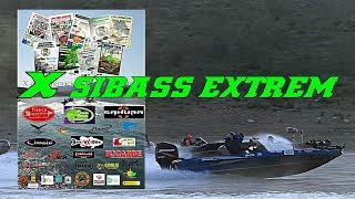 X Sibass Extrem 2017
