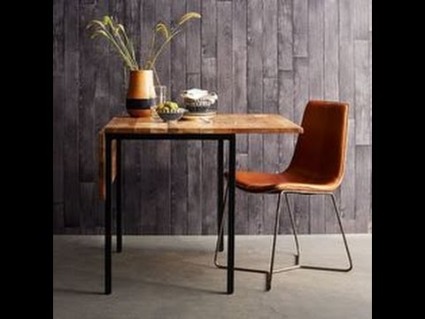 The 11 Best Extendable Dining Table for Small Spaces