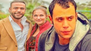 #x202b;عاجل خبر محزن لمحبى الفنان محمد عادل إمام يتعرض لحادث وهذه حالته الصحية الآن#x202c;lrm;
