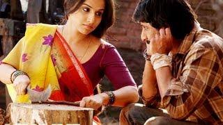Ishqiya - Full Movie in 15 mins - Arshad Wasi & Vidya Balan - Bollywood Superhit Movies