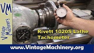 Keith Rucker - VintageMachinery org Videos - 9tube tv