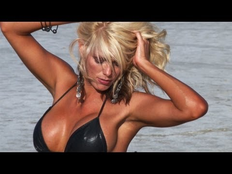 Xxx Mp4 Sarah Camryn One Of The Sexiest Fitness Model Mothers On Planet In A Bikini For Rob Sims Video 3gp Sex