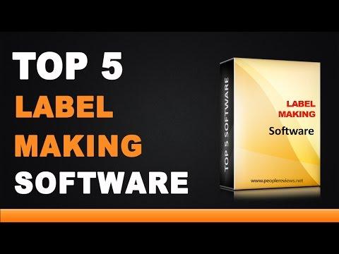Best ECommerce Software - Top 10 List