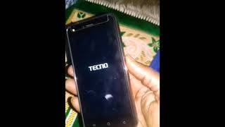 how to Hard reset Tecno Spark 2 KA7 8 1 0 - Vidly xyz