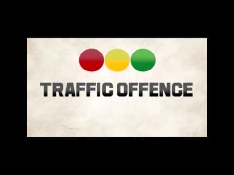 Comedy - Lastma Officer In Trouble (  Ajebo  ) Cover