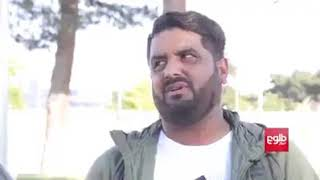 'Emotional' Mohammad Shahzad blames Afghanistan Cricket Board for ruling him out of the World Cup 20