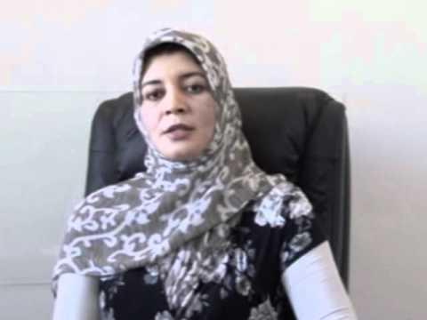 Hair Loss Causes & Solutions - Dubai Cosmetic Surgery
