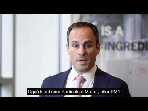 PM1 Mark Simmons NO