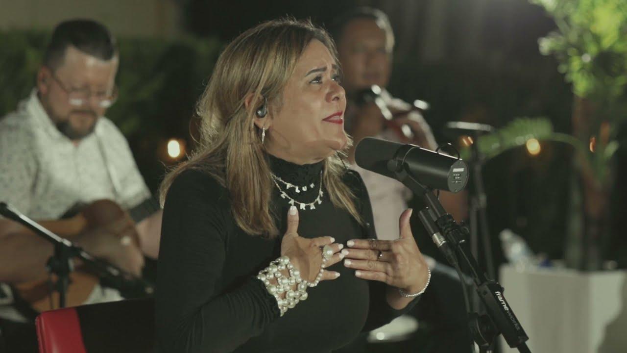 Free Covers LLanero mix ROMMEL RODRÍGUEZ, RUMMY OLIVO, MARIA DE LOS ÁNGELES