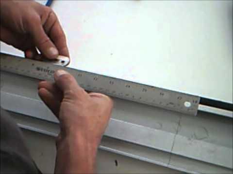 microflex-abalone-shell-veneer-installation_PART 3.wmv