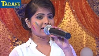 दीपिका ओझा - कबले आई गवना के डोली ए बलमुआ  || new bhojpuri holi songs 2018