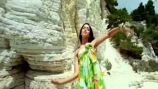 BACHNA AE HASEENO - KHUDA JAANE (720p HD)