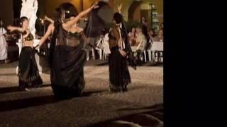 2010 Brixellum Danzatrici.mpg