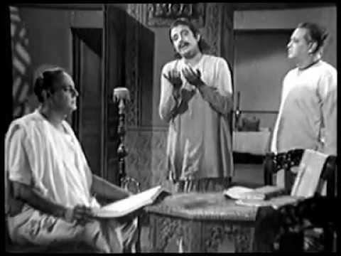 Dhananjay - De Maa Tabildari (Shyamasangeet) - Sadhak