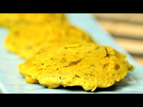 How To Make Oats Idli at Home | Easy and Healthy Idli Recipe | Low Calorie Breakfast Recipe