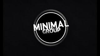 ✪ Trippy Cat ✪ Special → ★ Minimal Techno Mix by Corner★