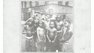 Undaflow- Block Brothers Ft. Mahatma Leek X Skii