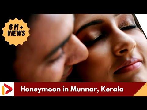 Xxx Mp4 Honeymoon In Kerala Munnar India Video 3gp Sex