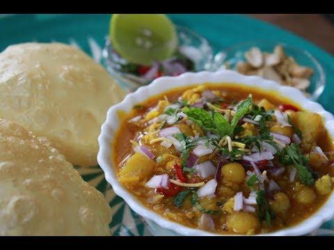 Kolkata Trademark-মাংসের ঘুগনি||Mangsher Ghugni||Famous Street Food||Popular Bengali Evening Snacks