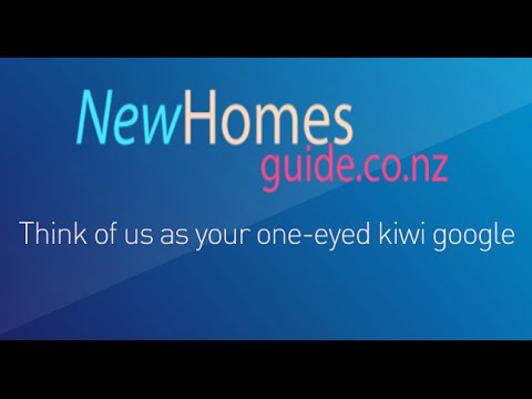 NewHomesGuide.co.nz   Your new #1 Resource for buying   building   and selling new homes in NZ