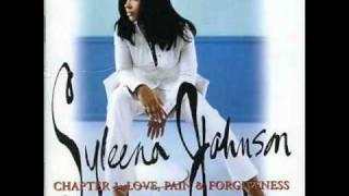 Syleena Johnson - I Am Your Woman