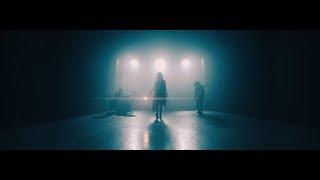"Cö shu Nie – Lamp (Official Video / Short Edit ) / ""約束のネバーランド"" ED"