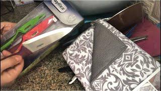#x202b;ادوات المطبخ إللي جربتها وطلعت👍 رائعه والادوات إللي طلعت 👎مش حلوه وماتفكروش تشتروها🧐#x202c;lrm;