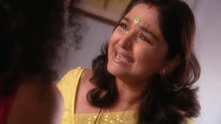 Tum Bin Jaaoon Kahaan | Hindi TV Serial | Full Episode 139 | Zee TV
