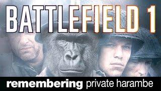 Battlefield 1 CTE in a Nutshell...