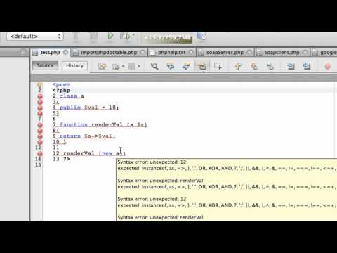 How to remove Line Numbers from a Source Code