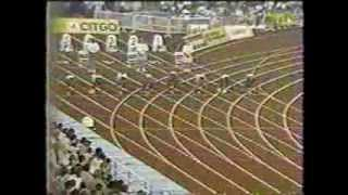 Download 1998 Goodwill Games (100m Final) - Maurice Greene/Donovan Bailey/Ato Boldon/Bruny Surin - New York