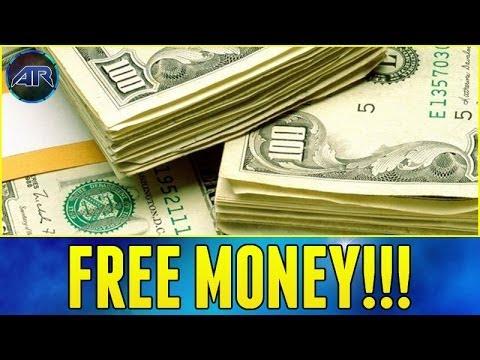 Forza 5 : FREE MONEY!!! 5 MILLION CREDITS EASY!!