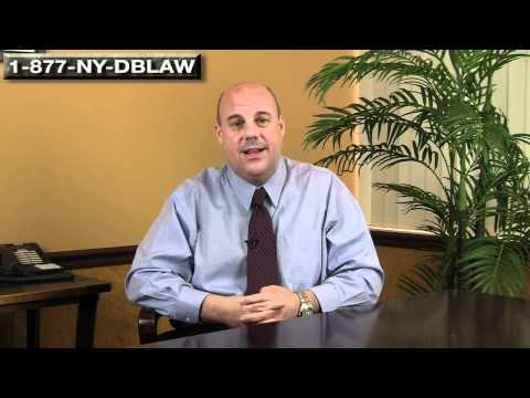 Troy Rosasco - Social Security Disability Lawyer Fees
