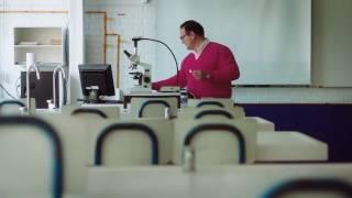 Google for Education en el Colegio LFM: rompiendo barreras físicas
