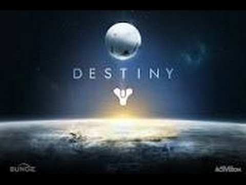 How to get Destiny Demo on Xbox 360? Exclusive.