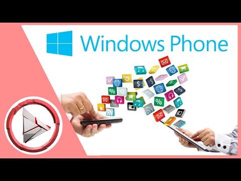 Die besten kostenlosen Apps & Spiele für Windows Phone 8.1 | 2015