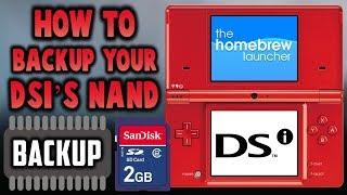 nand backup Videos - 9tube tv