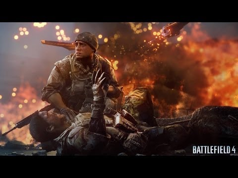 how to download and install battlefield 4 on windows 8