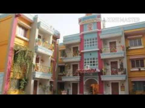 Xxx Mp4 Tmkoc Anjali Bhabhi Sex 3gp Sex