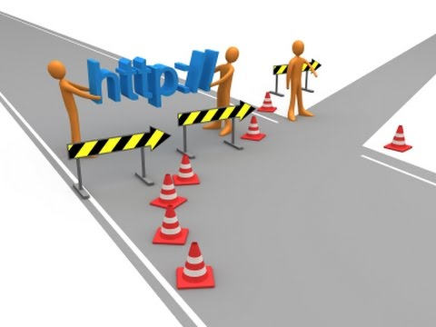 Redirect Checker Addon - Resolve Redirect Urls - Scrapebox 2