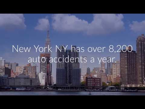 Cheap Car Insurance New York NY